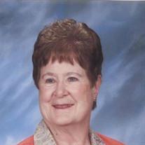 Margaret S. Shank