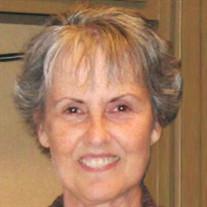 Sarah L. Stutzman
