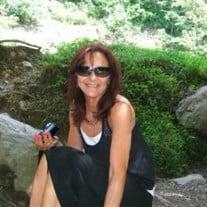 Cynthia Meeks