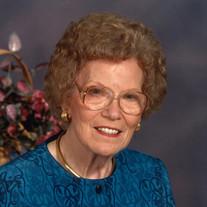 Betty Jay