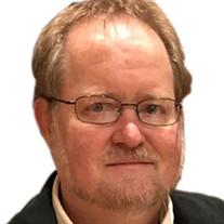 Christopher L. Baum