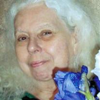 Donna L. Vineyard