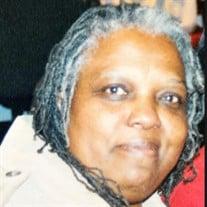 Sharon Ann Cumbus