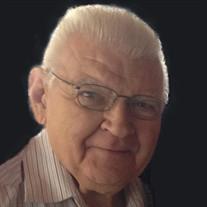 Richard F. Nowaczyk