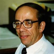 Robert J. Phillips