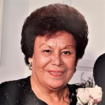 Delia C. Neria