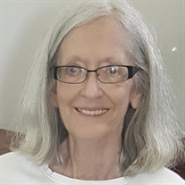 "Sandra J. ""Sandy"" Odegaard"