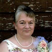 Theresa Carder Robinson