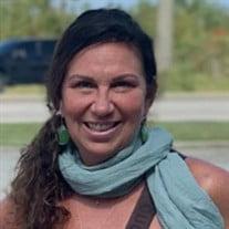 Angela Bragg Owens