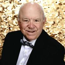 Robert Byron Pearch Jr.