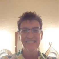 Debra Kay Barber