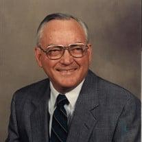 Raymond Lee Whitney Jr.