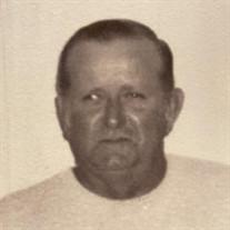 Mr. Eddie Bundrick