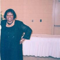 Ms. Deloris E. Berry