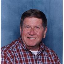 Glenn C. Church