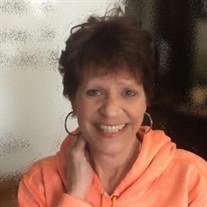 Lisa Kay Gangler