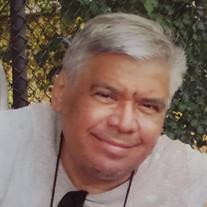 Jose G. Amaya