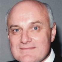 Richard H. Paton Jr.