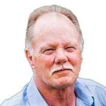 Roy J. Chittum Jr.