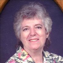 Barbara R. Figg