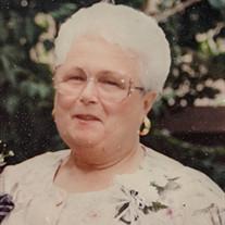Joan E. Rupert