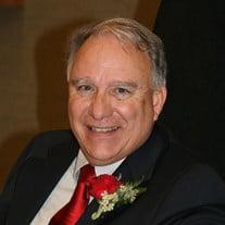 Scott B Tolman