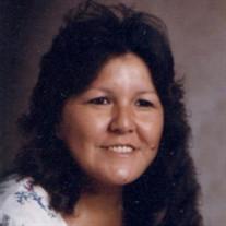 Rosemarie 'Jackie' Cassella