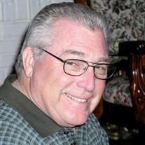 Kenneth Eugene Farmer Sr.