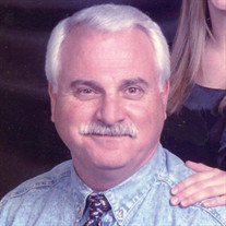 Mr. Derek Van Sloan