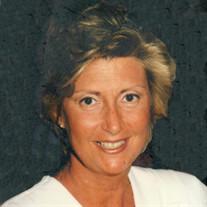 Brenda C. Northcutt