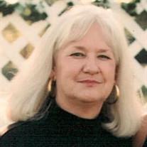 Margie Lee Dalton