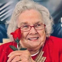 Margaret L. Hockenbery