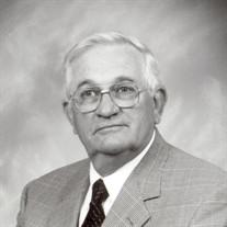 Jerry Lynn Sibley
