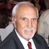 Fred Orson Scarsella