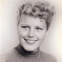 Delia Ann Hammons