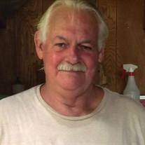Jeffrey Carl McPherson