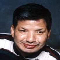 Carlos Juan Colon