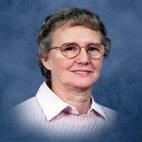 Marilyn D. Mumford