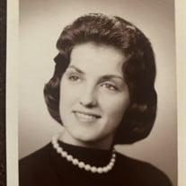 Mrs. Carol M Handley