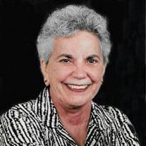 Gayle Roberta Heaney