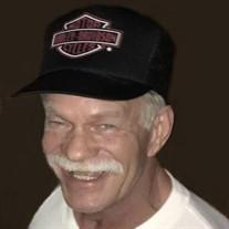 Robert F. Siewert Jr.