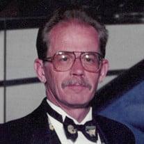 Richard E. Maitland