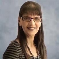 Brenda L Rowe