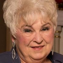 Marianna Sue Keithley