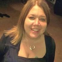 Heather M. McFarland