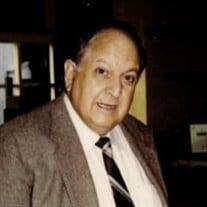 Samuel Passalacqua