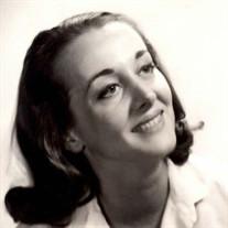 Rita C. Jones