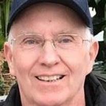Lawrence B. Olsen