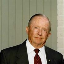 John Gibson Singletary