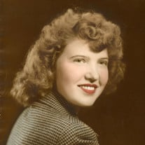 Frances Hall Yates